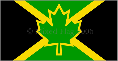 an analysis of jamaican flag With the 5 medal of honor volumes above, these compilations comprise a virtual 28-volume encyclopedia of decorated american heroes(15,000 pages) with award citations, history, tables.